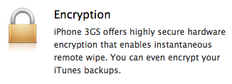 iphone-encryption